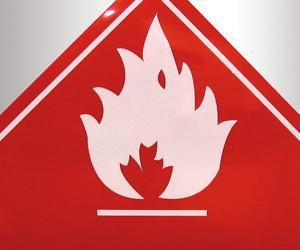 Storage of Flammable Liquids