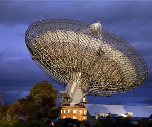 Centros de Telecomunicaciones