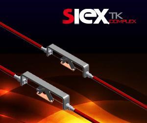 SIEX™ TK-COMPLEX
