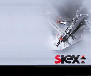 SIEX-KP (Wet Chemical)