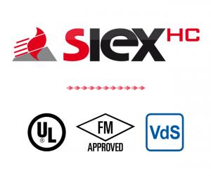 SIEX-HC™