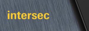 Siex estará presente un año más en Intersec