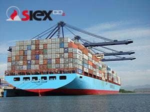 SIEX obtiene la certificación Bureau Veritas para sistemas de CO₂ en marina